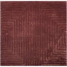 floor candice olson furniture candace olsen rugs candice