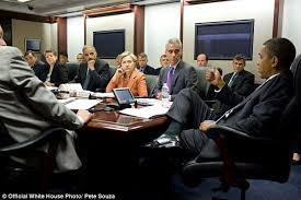 Legs On Desk Get Your Feet Off The Table Mr President Obama U0027s Laid Back Style