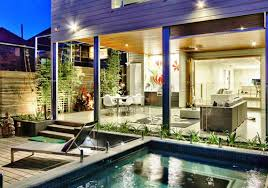 exterior home design on a budget u2014 marissa kay home ideas how to