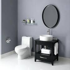 Cloakroom Corner Vanity Unit Vanities Small Cloakroom Vanity Basins Hydra Kelso 400mm