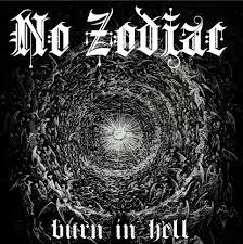 zodiac siege social toxicbreed s funhouse no zodiac burn in hell ep