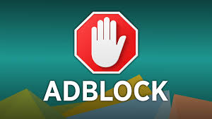 ad block android best 3 applications to block android ads without root