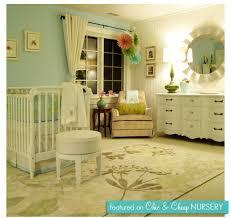 87 best blue baby nursery ideas images on pinterest babies
