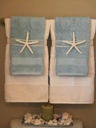 bathroom towels ideas bathroom towel decor ideas terrific hanging wine rack for towels