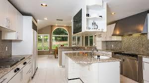 new venetian gold granite countertops elegance gold granite