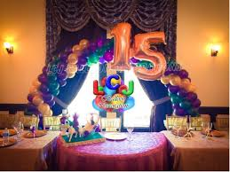 12 best balloon arches images on pinterest balloon arch
