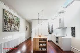 cuisine sixties castorama meuble pin cevins pour idees de deco de cuisine best of meuble de