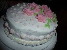 Cake Decorating Classes Maine Low Sugar Grape Jelly From My Own Maine Concord By Onekeenekat