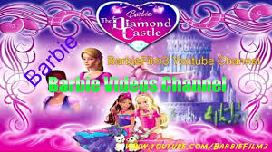 barbie musketeers cartoon 2015 urdu video