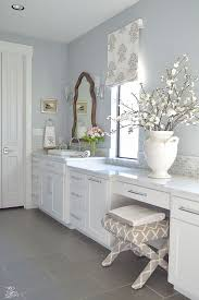 Bathrooms Near Me by Vintage Looking Kitchens Toilets Bathroom Vanities And Cabinets