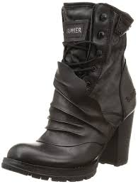 womens motorcycle boots sale bunker s shoes boots free shipping bunker s shoes