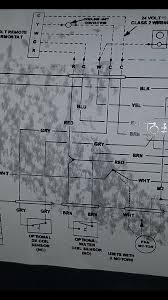 wiring diagrams goodman air handler diagram first co with company