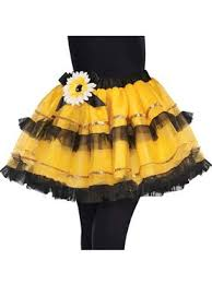 child bumble bee fairy tutu 841822 55 fancy dress ball