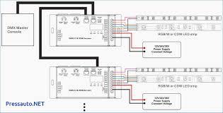 dmx led strip lights mesmerizing dmx lighting wiring diagram gallery schematic symbol