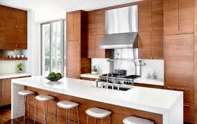 Kitchen With Light Wood Cabinets by Harmonize White Kitchen Cabinets Lowes Tags Lowes Kitchen