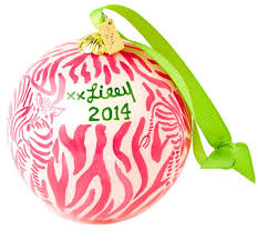 30 ornaments that will you rockin around the tree