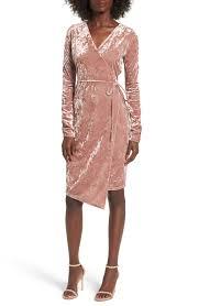 women u0027s knee length dresses nordstrom
