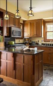 Lighting Above Kitchen Cabinets by Kitchen Adding Toppers To Kitchen Cabinets Space Above Kitchen