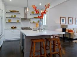 large kitchen islands with seating kitchen kitchen islands with seating and storage island with