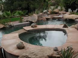 remodeling pools in tucson and mesa tmc custom pools