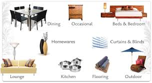 names of furniture names of bedroom furniture pieces dodomi info