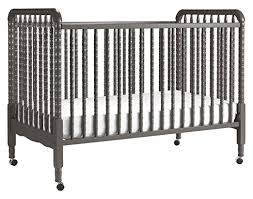 best cribs of 2018