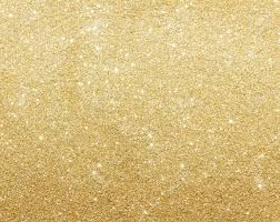 halloween glitter background gold new year backgrounds u2013 happy holidays golden backgrounds