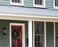 exterior paint colors with red brick aviblock com