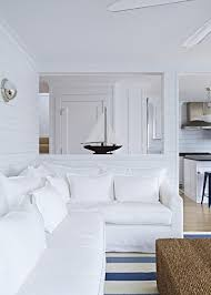Shiplack 5 Reasons To Put Shiplap Walls In Every Room