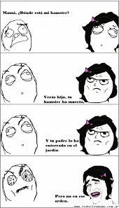 Memes En Espaã Ol - memes espanol facebook image memes at relatably com