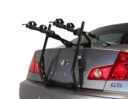 Subaru Forester Bike Rack by Express Trunk Racks Buy Trunk Bike Racks 2 3 Bike Trunk Racks