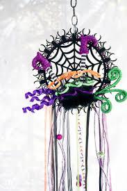 diyshowoff halloween diy ideas diy show off diy decorating
