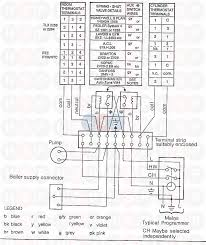 ideal elan 2 nf 250 appliance diagram wiring diagram 4 heating