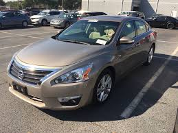 nissan altima 2015 cargo net 2015 nissan altima 2 5 sl leather alloys roof nav charlotte