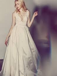 i do bridal couture u2014 baton rouge wedding dresses bridal boutique