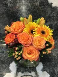 orange park florist hearts desire in fort lauderdale fl park flower studio