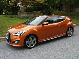 hyundai veloster vitamin c look here to find your us turbo here is what is shipping page 95