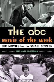 best 25 abc movies ideas on pinterest watch abc family live