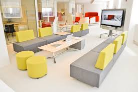 Teknion Chairs Teknion Fractals Seating Group Teknion Showroom Pinterest