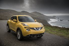 nissan juke nissan juke about to get junked in america