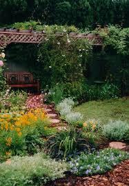 1342 best vegetable gardening images on pinterest veggie gardens