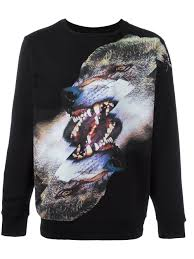 at a very affordable price marcelo burlon county of milan men