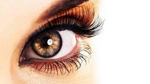 pretty woman eye 6948464