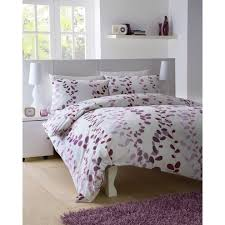 Plum Bed Set Plum Bedding Sets Pattern Experience Home Decor Choose Plum