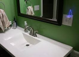 bathroom backsplash ideas and pictures bathroom sink backsplash ideas bathroom backsplash ideas home