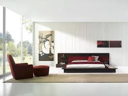 Modern Bedroom Rugs by Bedroom Excellent Modern Interior Furniture Design By Vig