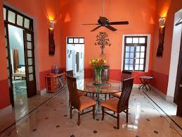 Colonial Dining Room Colonial Home In The Best Centro Location W Vrbo