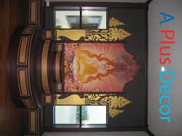 Home Design Furniture Pantip 30 Best Id Buddha U0027s Room Images On Pinterest Buddha Puja Room