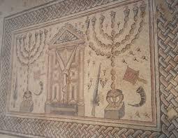 blog page 2 of 10 yehudit rose in israel