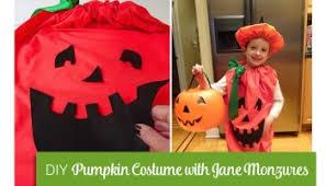 Pencil Halloween Costume Diy Pencil Box Create U0026 Craft Usa